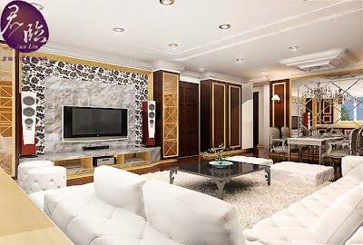 君臨室內裝修設計 舊屋翻新tel 0930611722