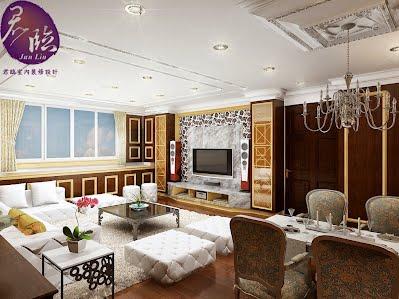 君臨室內設計 裝潢 營造 整體規畫.設計.施工